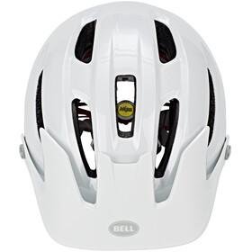 Bell Hela MIPS Joyride Bike Helmet white